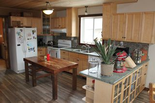 Photo 12: 102 53513 Rge Rd 35: Rural Lac Ste. Anne County House for sale : MLS®# E4150179