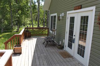 Photo 26: 102 53513 Rge Rd 35: Rural Lac Ste. Anne County House for sale : MLS®# E4150179