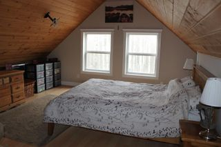 Photo 21: 102 53513 Rge Rd 35: Rural Lac Ste. Anne County House for sale : MLS®# E4150179