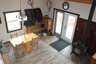 Photo 11: 102 53513 Rge Rd 35: Rural Lac Ste. Anne County House for sale : MLS®# E4150179