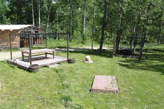 Photo 27: 102 53513 Rge Rd 35: Rural Lac Ste. Anne County House for sale : MLS®# E4150179