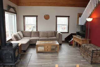 Photo 3: 102 53513 Rge Rd 35: Rural Lac Ste. Anne County House for sale : MLS®# E4150179
