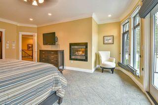 Photo 10: 447 1ST Avenue: Cultus Lake House for sale : MLS®# R2355693