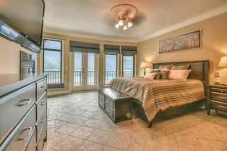 Photo 12: 447 1ST Avenue: Cultus Lake House for sale : MLS®# R2355693