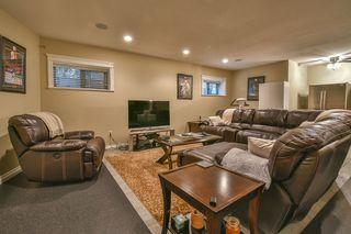 Photo 16: 447 1ST Avenue: Cultus Lake House for sale : MLS®# R2355693