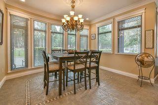 Photo 6: 447 1ST Avenue: Cultus Lake House for sale : MLS®# R2355693