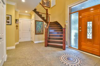 Photo 19: 447 1ST Avenue: Cultus Lake House for sale : MLS®# R2355693