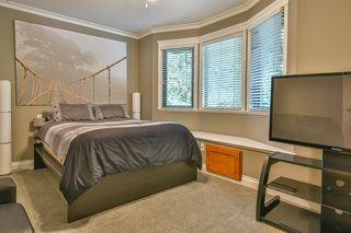 Photo 13: 447 1ST Avenue: Cultus Lake House for sale : MLS®# R2355693