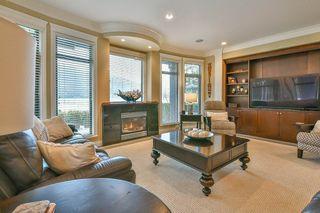 Photo 5: 447 1ST Avenue: Cultus Lake House for sale : MLS®# R2355693