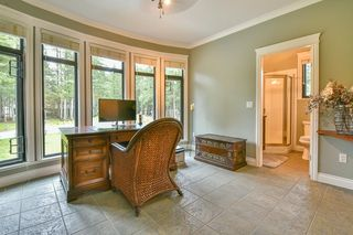 Photo 15: 447 1ST Avenue: Cultus Lake House for sale : MLS®# R2355693