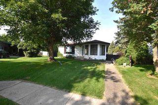 Main Photo: 10206 98 Avenue: Morinville House for sale : MLS®# E4150432