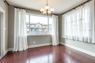 Photo 10: 11931 21 Avenue in Edmonton: Zone 55 House for sale : MLS®# E4150570