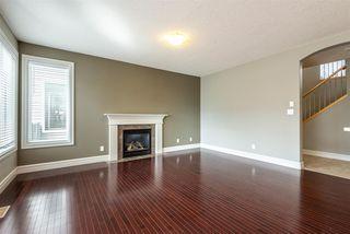 Photo 4: 11931 21 Avenue in Edmonton: Zone 55 House for sale : MLS®# E4150570