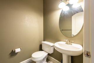Photo 11: 11931 21 Avenue in Edmonton: Zone 55 House for sale : MLS®# E4150570