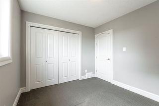 Photo 21: 11931 21 Avenue in Edmonton: Zone 55 House for sale : MLS®# E4150570