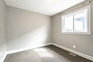 Photo 20: 11931 21 Avenue in Edmonton: Zone 55 House for sale : MLS®# E4150570