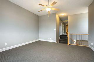 Photo 13: 11931 21 Avenue in Edmonton: Zone 55 House for sale : MLS®# E4150570