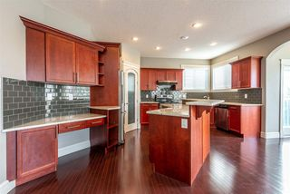 Photo 7: 11931 21 Avenue in Edmonton: Zone 55 House for sale : MLS®# E4150570
