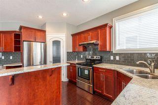 Photo 9: 11931 21 Avenue in Edmonton: Zone 55 House for sale : MLS®# E4150570