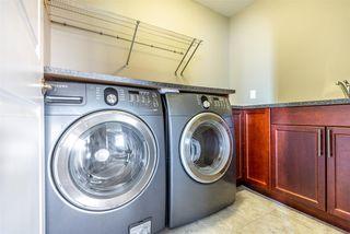 Photo 23: 11931 21 Avenue in Edmonton: Zone 55 House for sale : MLS®# E4150570