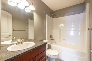 Photo 22: 11931 21 Avenue in Edmonton: Zone 55 House for sale : MLS®# E4150570