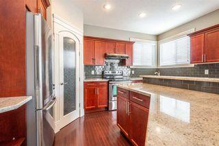 Photo 8: 11931 21 Avenue in Edmonton: Zone 55 House for sale : MLS®# E4150570