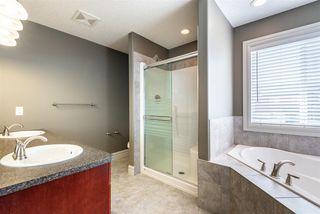 Photo 17: 11931 21 Avenue in Edmonton: Zone 55 House for sale : MLS®# E4150570