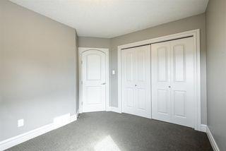 Photo 19: 11931 21 Avenue in Edmonton: Zone 55 House for sale : MLS®# E4150570