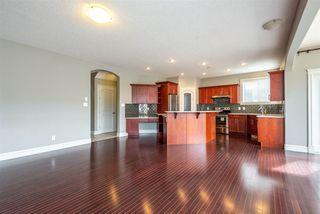 Photo 5: 11931 21 Avenue in Edmonton: Zone 55 House for sale : MLS®# E4150570