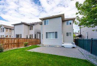 Photo 26: 11931 21 Avenue in Edmonton: Zone 55 House for sale : MLS®# E4150570