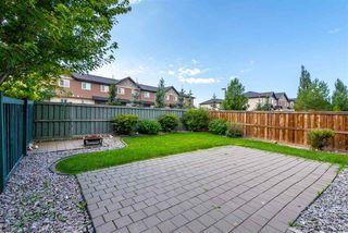Photo 25: 11931 21 Avenue in Edmonton: Zone 55 House for sale : MLS®# E4150570
