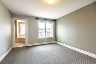 Photo 14: 11931 21 Avenue in Edmonton: Zone 55 House for sale : MLS®# E4150570