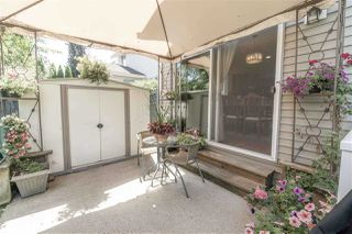 "Photo 18: 8424 208A Street in Langley: Willoughby Heights House for sale in ""YORKSON VILLAGE"" : MLS®# R2357892"