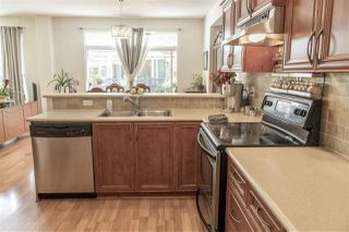 "Photo 7: 8424 208A Street in Langley: Willoughby Heights House for sale in ""YORKSON VILLAGE"" : MLS®# R2357892"