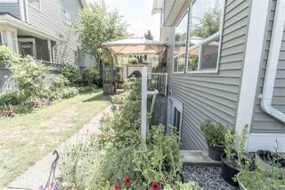 "Photo 19: 8424 208A Street in Langley: Willoughby Heights House for sale in ""YORKSON VILLAGE"" : MLS®# R2357892"