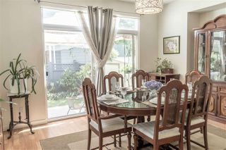 "Photo 5: 8424 208A Street in Langley: Willoughby Heights House for sale in ""YORKSON VILLAGE"" : MLS®# R2357892"
