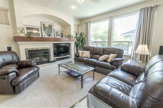 "Photo 4: 8424 208A Street in Langley: Willoughby Heights House for sale in ""YORKSON VILLAGE"" : MLS®# R2357892"