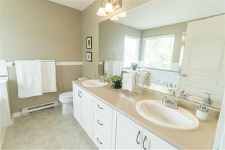 "Photo 10: 8424 208A Street in Langley: Willoughby Heights House for sale in ""YORKSON VILLAGE"" : MLS®# R2357892"