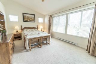 "Photo 9: 8424 208A Street in Langley: Willoughby Heights House for sale in ""YORKSON VILLAGE"" : MLS®# R2357892"