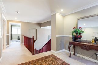Photo 13: 7700 SUNNYHOLME Crescent in Richmond: Broadmoor House for sale : MLS®# R2358426