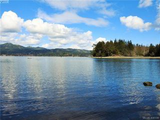 Photo 8: 1292 Covina Dr in SOOKE: Sk East Sooke Land for sale (Sooke)  : MLS®# 811043
