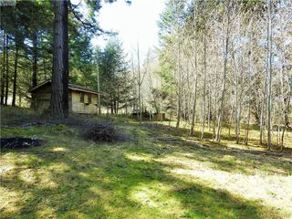 Photo 17: 1292 Covina Dr in SOOKE: Sk East Sooke Land for sale (Sooke)  : MLS®# 811043