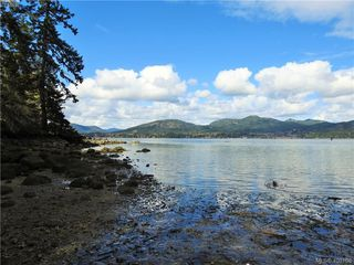 Photo 3: 1292 Covina Dr in SOOKE: Sk East Sooke Land for sale (Sooke)  : MLS®# 811043