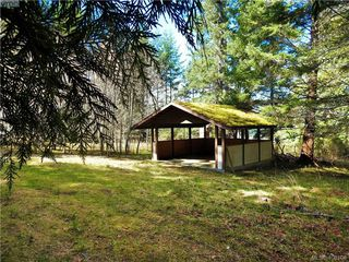 Photo 2: 1292 Covina Dr in SOOKE: Sk East Sooke Land for sale (Sooke)  : MLS®# 811043