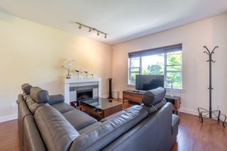Photo 5: 1 9699 SILLS Avenue in Richmond: McLennan North Townhouse for sale : MLS®# R2359745