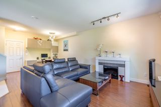 Photo 4: 1 9699 SILLS Avenue in Richmond: McLennan North Townhouse for sale : MLS®# R2359745