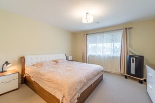 Photo 10: 1 9699 SILLS Avenue in Richmond: McLennan North Townhouse for sale : MLS®# R2359745