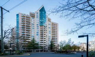 "Photo 20: 1205 1196 PIPELINE Road in Coquitlam: North Coquitlam Condo for sale in ""THE HUDSON"" : MLS®# R2360245"