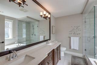 "Photo 10: 13869 SILVER VALLEY Road in Maple Ridge: Silver Valley House for sale in ""Silver Valley"" : MLS®# R2361318"