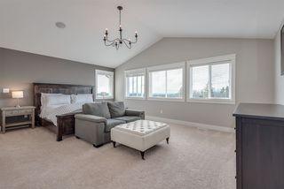 "Photo 8: 13869 SILVER VALLEY Road in Maple Ridge: Silver Valley House for sale in ""Silver Valley"" : MLS®# R2361318"